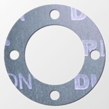 Durlon 8300 Sheet Gasket Material