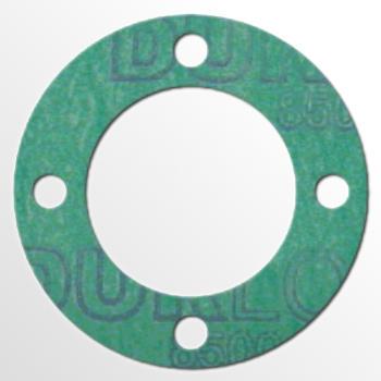 Durlon 8500 Sheet Gasket Material