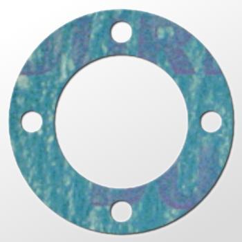 Durlon 8700 Sheet Gasket Material