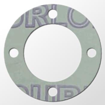 Durlon 9200 Sheet Gasket Material