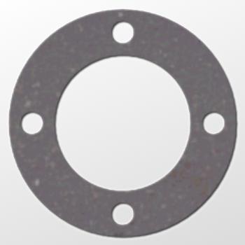 Durlon 9400 Sheet Gasket Material