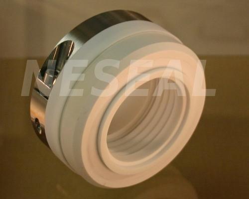 NES 10T Mechanical Seal