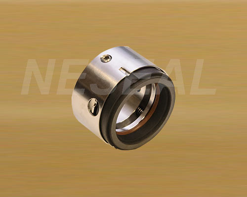 NES 11U Mechanical Seal