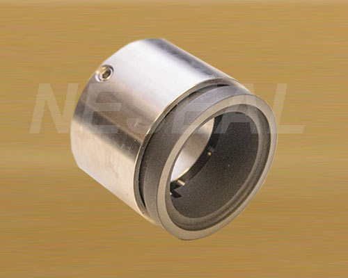 NES 26 Pusher Type Mechanical Seal