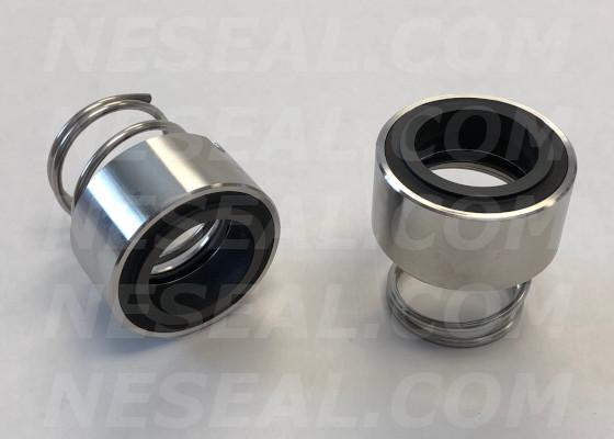 NES 3b Mechanical Pump Seal