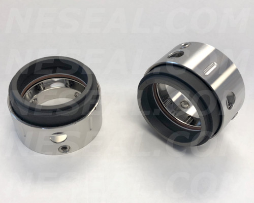 NES 6B Mechanical Seal