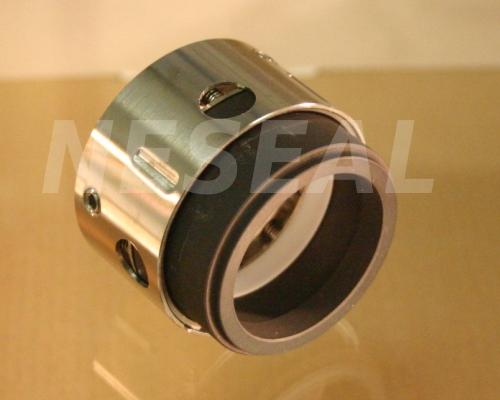 NES 7B Mechanical Seal