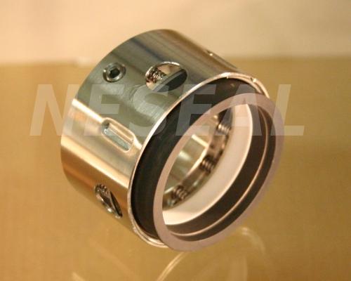 NES 7U Mechanical Seal